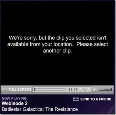 Webisode 2