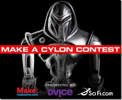makecylon2