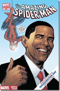amazing_spiderman_583_obama