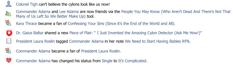 funny quotes facebook. wallpaper funny facebook
