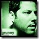 Grunny