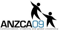 anzca2009