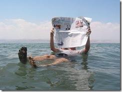 800px-Dead_sea_newspaper