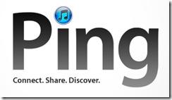 Apple_PING