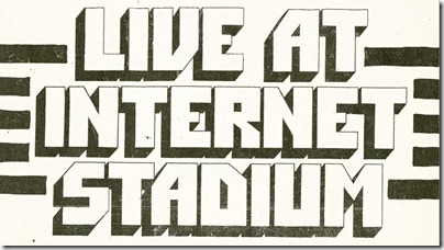 Live_at_Internet_Stadium