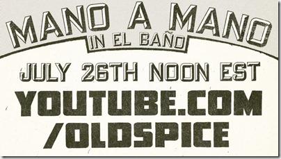Mano_A_Mano_in_El_Bano