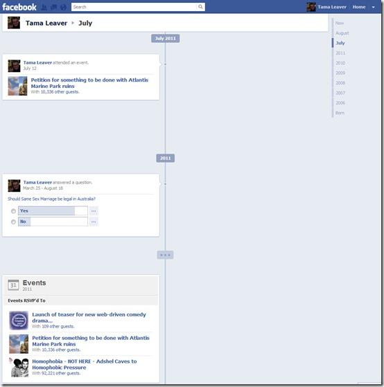 New_FB_public2