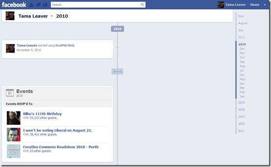 New_FB_public3