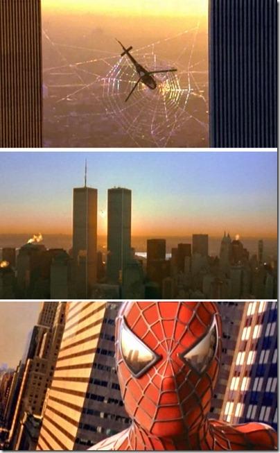 10.2_SP_WTC_Trailer