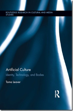 ArtificialCulture_Cover