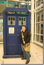 Tama_TARDIS