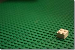 Lego_Beginning