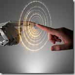 robot_human_hands