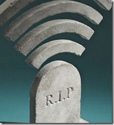 Wifi_Tombstone