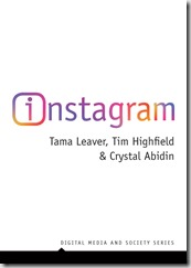9781509534388 InstagramCover
